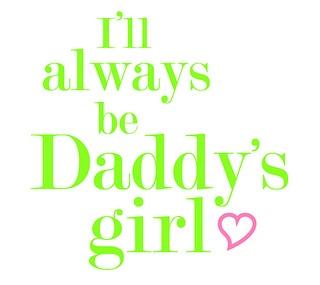 daddy-girl-7-13